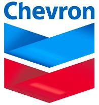 chevron_195x206