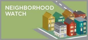 SFSAFE Neighborhood Watch